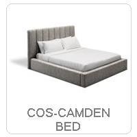 COS-CAMDEN BED